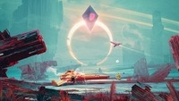 No Man's Sky: No Man's Sky Update 1.24 Now Live With Patch Notes