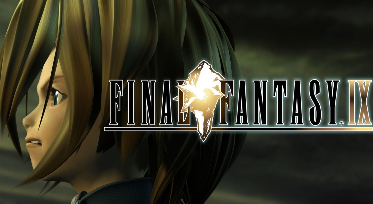 Animated Final Fantasy IX adaptation reportedly in the works