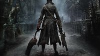 Bloodborne PS5 Version Spotted...