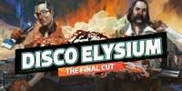 Disco Elysium The Final Cut Celebrates...