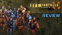 Team Fortress Classic: Team Fortress Classic Review