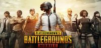 PUBG Mobile Adding Karakin Map