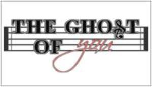 The Ghost Of You game