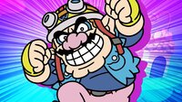 Become a microgame wiz with WarioWare: Get It Together! on Nintendo Switch this Friday