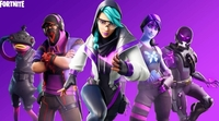 Fortnite NextGen Update to Support...