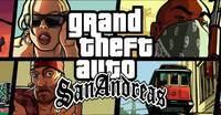 Grand Theft Auto San Andreas AI...
