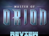 Master of Orion: Master of Orion Review