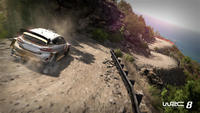 WRC 8: WRC 8, Bee Simulator and Paranoia: Happiness is Mandatory will be timed-exclusive on Epic Games Store