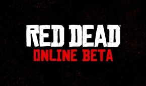 game: Red Dead Online