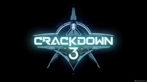 Crackdown 3: Crackdowngrade 3, after five years of waiting