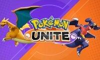Pokemon UNITE producer chats about...