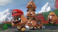 Random Nintendo Ironically Celebrates...