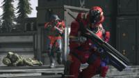 Halo Infinite technical beta will...