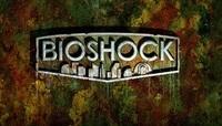 Someone has recreated Bioshock...