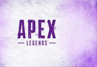 Apex Legends Delays TapStrafing...