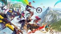 PS5 PS4 Extreme Sports Sandbox...
