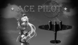 Ace Pilot game