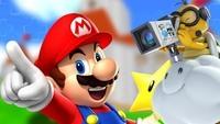 Rumor Super Mario Bros movie directors...