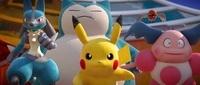 Pokemon Unite dev on making a strategic...