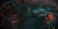 Warhamamer: Chaosbane: ARPG Warhammer: Chaosbane Announced for Consoles and PC