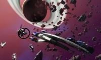 No Mans Sky Update Adds Mass Effect's...