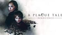 A Plague Tale Innocence PS5 Upgrade...