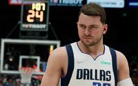 NBA 2K22 Preview  Both NextGen...
