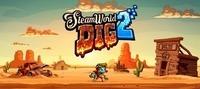 SteamWorld Dig 2 details via Nintendo...