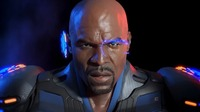 Crackdown 3: Crackdown 3 Delayed to February 2019