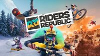 Does Riders Republic Support Multiplayer...