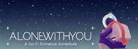 Alone With You heading to Switch...
