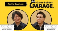 Nintendo shares Game Builder Garage...