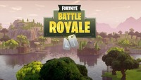 Fortnite Battle Royale dev update...