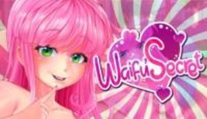 Waifu Secret game