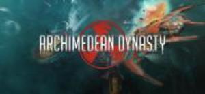 Archimedean Dynasty game