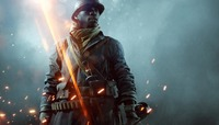 Battlefield 1's They Shall Not...