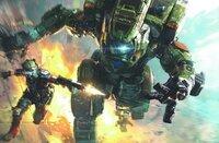 Titanfall Dev Shares Mixed Messaging...