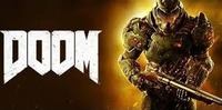 doom: Doom Gameplay (lets play)