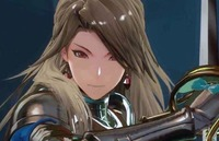 Granblue Fantasy Project Re: Link: Cygames Will Localize Granblue Fantasy Project Re: Link Into English, More