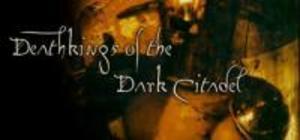 HeXen: Deathkings Of The Dark Citadel game