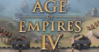 Age of Empires IV Reveals Gameplay...