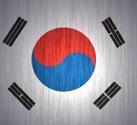South Korea Coronavirus apparently...
