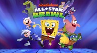 """DLC characters confirmed for Nickelodeon All-Star Brawl, first two following """"soon after"""" launch"""