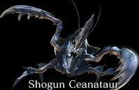 Monster Hunter Rise Steam Preorder...