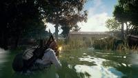 PlayerUnknown's Battlegrounds Adds...