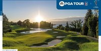 EA Sports PGA Tour to Feature Women's...