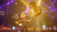Ratchet  Clank Deathloop and Resident...