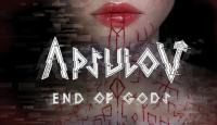 Apsulov End of Gods gameplay