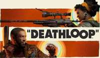 Deathloop for PS5  PC Gets New...