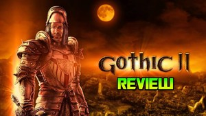Gothic II Review